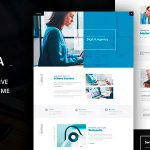 Moresa-v1.05-Business-WordPress-Theme