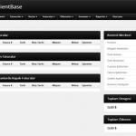 MyClientBase