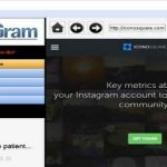 NinjaGram-Instagram-Bot-v3.1.1.0-Cracked-Featured-Image