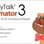 Reallusion-CrazyTalk-Animator