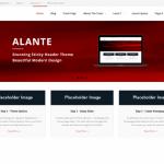 alante-free-640×480
