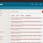 askweb-soru-cevap-scripti