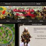 battle-knight-online-savas-oyunu-scripti
