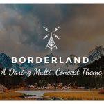 borderland-v1-14-a-daring-multi-concept-theme