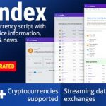codecanyon-coinindex-v1-1-premium-cryptocurrency-market-prices-and-charts-application