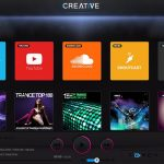 creative-video-ve-mp3-scripti