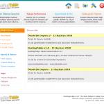domain-hosting-takip-scripti