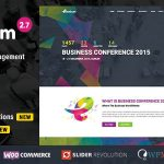 eventum-v2-7-conference-event-wordpress-theme-for-event
