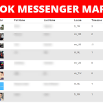 facebook-messenger-marketing