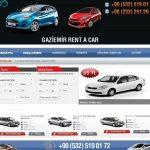gazi-emir-rent-a-car