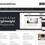 generatepress-768×576