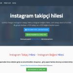 instanoloji-instagram-takipci-scripti