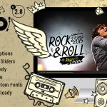 odio-v3-4-music-wp-theme-for-bands-clubs-and-musicians