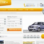 partnercar-rent-a-car-scripti-v2