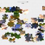 puzzle-oyun-scripti