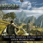 ravensword-shadowlands-3d-rpg-v3-0-mod-apk-para-hileli-e1515677120942