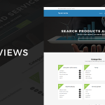 reviews-v4-9-products-and-services-review-wp-theme