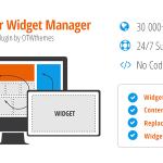 sidebar-widget-manager-v3-24