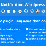 smart-notification-wordpress-plugin-v7-3-2-web-mobile-push-fb-messenger-fb-notifications-new