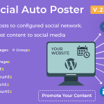 social-auto-poster-v2-6-0-wordpress-plugin