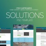 solutions_theme_ct_1-