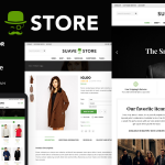 suave-v1-8-6-multi-purpose-woocommerce-theme