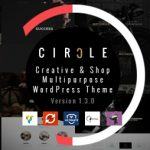 themeforest-circle-v1-3-3-creative-and-shop-multipurpose-wordpress-theme