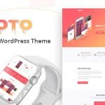 themeforest-moto-v1-1-0-wordpress-landing-page-theme