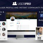 userpro-v4-9-10-user-profiles-with-social-login