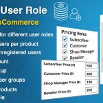 woocommerce-prices-by-user-role-v4-0