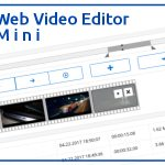 1494386050_web-video-editor-mini