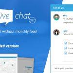 1495165838_-live-chat-pro