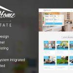 1496038978_divine-home-real-estate-portal