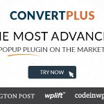 1500610128_convertplug
