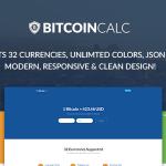 1503891569_bitcoin