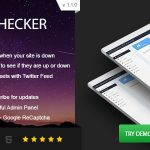1503980154_status-checker