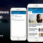 1514480915_full-android-ios-mobile-application-breaking-news-2-blue