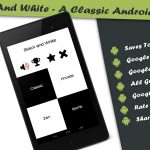 1514614764_black-and-white-a-classical-android-piano-game