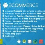 1517201616_android-ecommerce