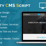 1517287564_mobilitycms-1