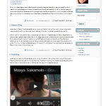 2014-04-29-13-24-10-Ekran-görüntüsü