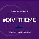 Divi-v3.0.15-ElegantThemes-Premium-Theme-696×348