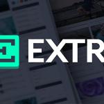 Extra-v2.0.14-–-Premium-WordPress-ElegantThemes