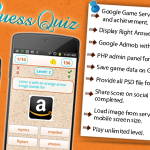 Guess-Image-Quiz-