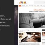 bblog-v2-2-blog-magazine-wordpress-theme