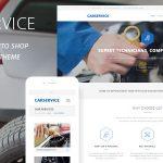 car-service-v3-9-mechanic-auto-shop-wordpress-theme
