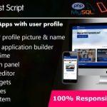 fgPaVLp_Nametest-Script-v1.0-–-Facebook-Fun-Apps-Website-Script-696×348