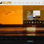 php-otel-scripti-ücretsiz