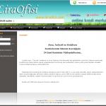 php-tl-yukleme-ve-fatura-scripti