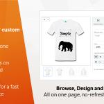 printpixel-online-t-shirt-tasarim-scripti-590×300